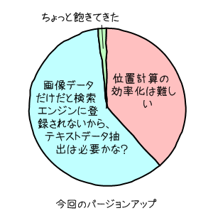 20070408-010801.png