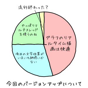 20070410-213415.png
